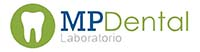 mpdental logo